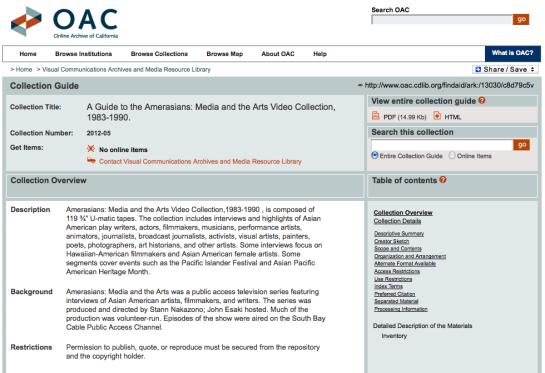 OAC_Amerasians