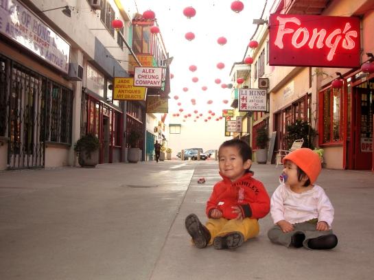 RockettZoe_Chinatown