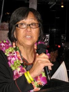 Kathy Masaoka